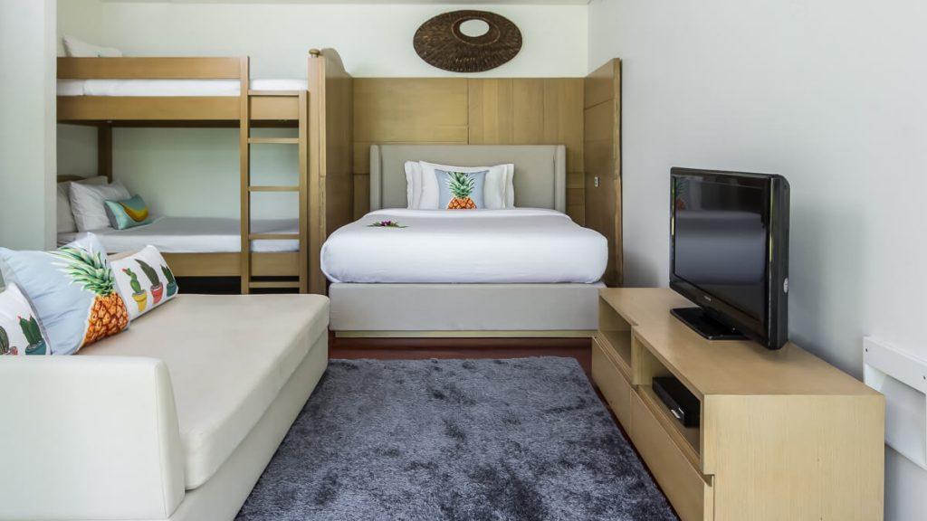 Bedroom 1 Lower Level (1)