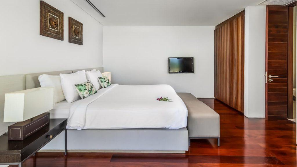 Bedroom 2 Lower Level (1) (1)