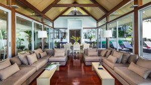 Livingroom (5) (1)