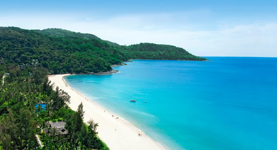kata-noi-beach-phuket2